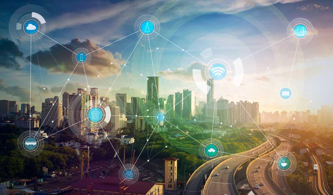AI_smart_city