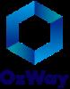 OzWay, Inc.